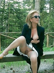Mom, Milfs, Mature mom, Mature moms, Amateur moms