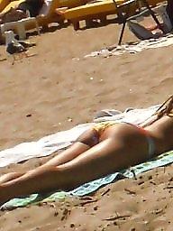 Bikini, Butt, Butts, Teens, Teen beach