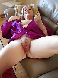 Mature hairy, Hairy mature, Nature, Hairy milf, Natural mature, Natural
