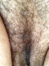 Hairy granny, Granny hairy, Cunt, Mature hairy, Amateur granny, Hairy matures