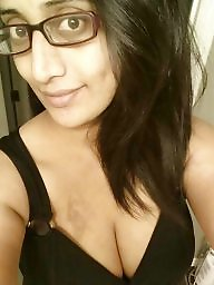 Indian, Tits, Indians, Indian milf, Milf indian, Indian tits