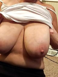 Huge, Natural, Huge boobs, Natural boobs