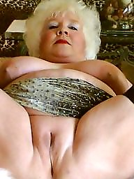 Mature, Mature amateur, Milf mature, Amateur grannies