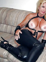 Mature, Blonde mature, Breeding, Mature slut, Mature blonde, Mature brunette