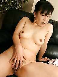 Asian mature, Japanese, Japanese mature, Mature japanese, Mature asians, Mature asian