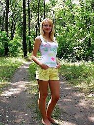 Mature blonde, Blonde, Blonde mature, Ukrainian, Blondes