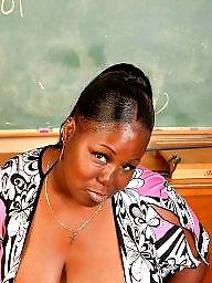 Ebony, Ebony milf, Black milf, Bbw black