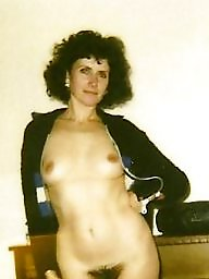 Shaved, Vintage amateur, Vintage hairy, Shaving, Vintage amateurs