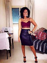 Dress, Babe, Dressing