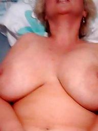 Granny, Bbw granny, Granny bbw, Granny boobs, Big granny, Webtastic