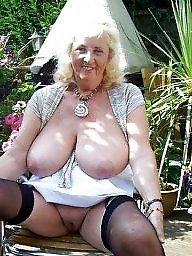 Grannies, Chubby granny, Granny chubby, Web