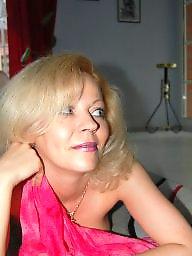 Blonde mature, Mature blonde, Milf amateur, Sexy milf, Blond mature, Amateur matures