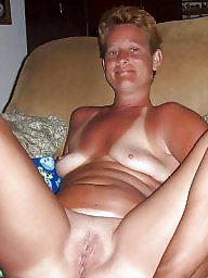 Milf, Amateur, Mature amateur, Mature mom