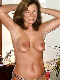 Moms, Amateur mom, Mature moms, Amateur moms, Milf mom