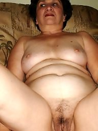 Bbw mature, Old mature, Matures, Bbw old, Mature big boobs