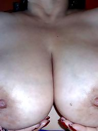 Huge boobs, Huge, Big pussy, Big ass, Aunty, Milf ass