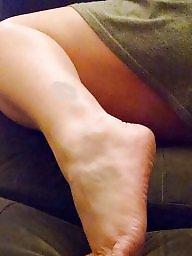 Feet, Sexy, Love