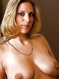 Mature big tits, Teen big tits, Big tits mature, Natural, Nature, Natural mature