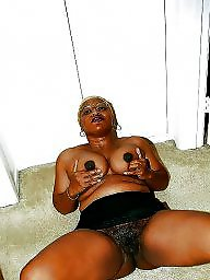 Ebony, Black mature, Ebony mature, Woman, Ebony milf, Mature ebony