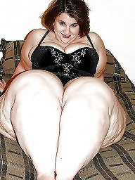 Big hips, Legs bbw, Bbw legs, Thick legs, Leggings, Thick