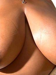 Huge tits, Huge boobs