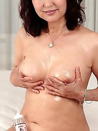 Asian mature, Mature asian, Mature slut