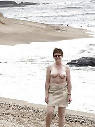 Hairy mature, Mature hairy, Hot mature, Hairy milf, Mature milf, Mature hot