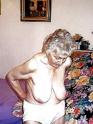 Granny tits, Grannies, Big granny, Granny big tits, Sexy granny, Granny sexy