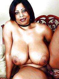 Ebony mature, Mature ebony, Black mature, Boobs, Mature black, Ebony boobs