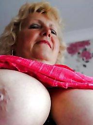 Mature, Mature big tits, Mature big boobs, Big tits mature