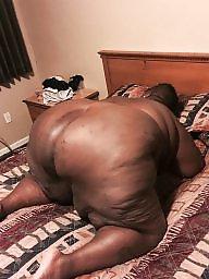 Bbw ebony, Ssbbws, Ebony amateur, Amateur black