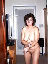 Mature ass, Aunt, Mom ass, Mature moms, Wives, Milf ass