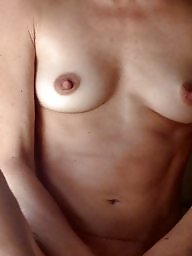 Nipples, Nipple, Mature nipple, Latin mature, Latin milf, Beauty