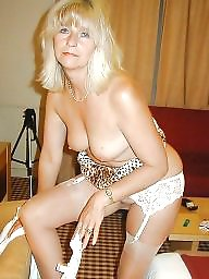 Swinger, Swingers, Wedding, Mature strip, Wives, Wedding swinger
