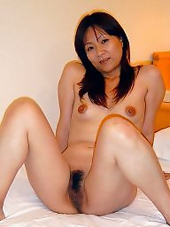 Asian mature, Japanese mature, Mature asian, Mature japanese, Mature slut, Japanese amateur