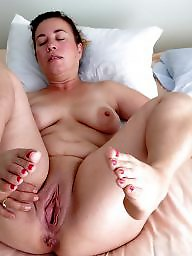 Turkish, Mature bbw, Turkish mature, Bbw mom, Mature mom, Turkish milf