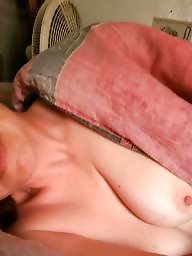 Mature wife, Friends, Wife amateur, Wife mature