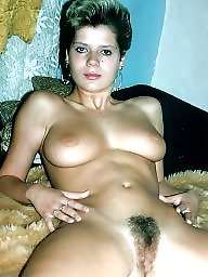 Chubby, Vintage, Lady, Chubby mature, Chubby milf, Vintage mature