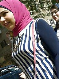 Egypt, Bitch, Street