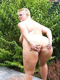 Chubby, Chubby mature, Chubby ass, Mature chubby, Mature ass, Chubby amateur