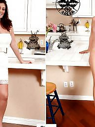 Mature dress, Dressed undressed, Dress undress, Undressing, Undressed