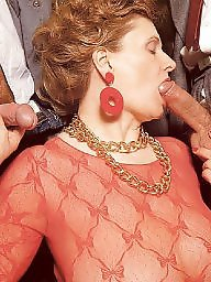 Blowjob, Lady, Vintage amateur, Vintage blowjobs, Vintage amateurs, Blowjob amateur