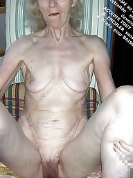 Slave, Old granny, Hairy mature, Granny sex, Hairy granny, Slaves