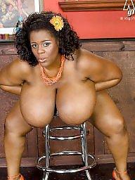 Ebony mature, Black mature, Mature ebony, Ebony boobs
