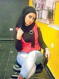 Muslim, Hijab ass, Arab ass, Arab hijab, Hijab arab, Muslim ass