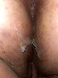 Fat, Wet, Fingering, Fat bbw, Wet pussy, Fat wet