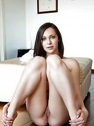 Thighs, Open, Open legs, Camel