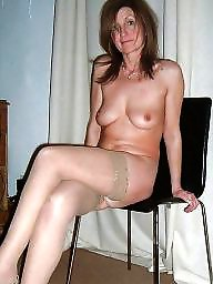 Amateur moms, Amateur mom, Mature moms