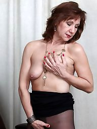 Grandma, Mature stockings, Grandmas, Old grandma, Mature milf, Old milf