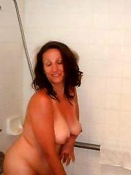 Shower, Fun